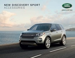 Land-Rover-Discovery-Sport-Brochure